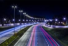 Phân tích ưu nhược điểm và các chỉ số nhận biết đèn led cao áp chất lượng