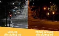Den-duong-led-cong-sua