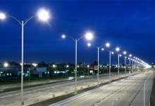 Báo giá đèn đường led ở đâu vừa rẻ vừa chất lượng hiện nay?