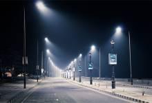 Ở đâu bán đèn đường led giá rẻ, chất lượng và uy tín?