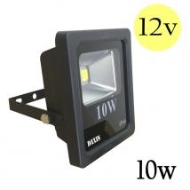 Đèn Pha LED 10w ( 12V-24DC)