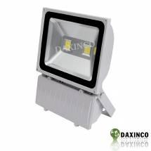 Đèn pha LED 100w ( thông dụng )