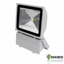 Đèn pha LED 70w ( thông dụng )