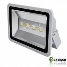 Đèn Pha LED 200w ( thông dụng )