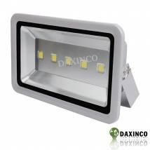 Đèn pha LED 250w ( thông dụng )