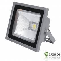 Đèn pha LED 50w (360º)