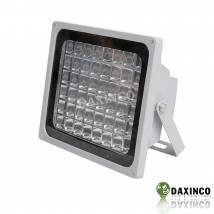 Đèn pha LED 48w