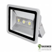 Đèn pha LED 120w 3 chip LED ( thông dụng )