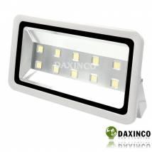 Đèn pha led 300w ( thông dụng )