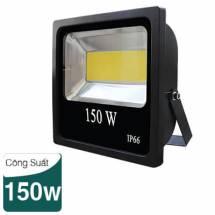Đèn pha led 150w COB Full