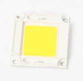 Chip LED 100w COB