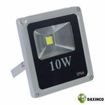Đèn pha LED 10w siêu mỏng