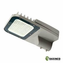 Đèn đường led 100W kiểu Philips- Dimming 5 cấp công suất