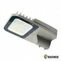 Đèn đường led 120W kiểu Philips- Dimming 5 cấp công suất
