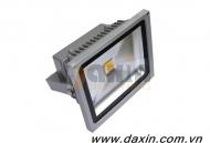 Cách phân biệt đèn pha LED