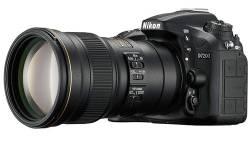 Yến Tâm cung cấp máy ảnh canon chính hãng giá tốt tại Hà Nội