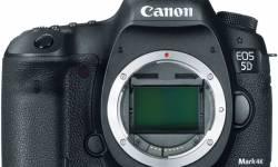 Sự khác biệt giữa máy ảnh Canon và Nikon