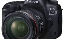 Máy ảnh Canon chính hãng đời mới nhất tại hà nội