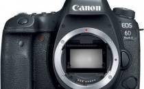 Máy ảnh Canon | Chính hãng, chất lượng, uy tín tại thegioimayanh.vn