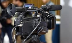 Điều gì khiến nhiếp ảnh yêu thích máy quay phim Sony HXR-NX5R