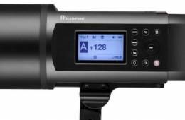 Sản phẩm mới  360 PRO & System Concepts