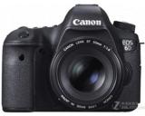 Canon  EOS 6D  body  Wifi / GPS