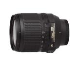Nikon 18 105 mm f/3.5 5.6G AF S ED VR DX