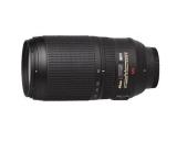 Nikon 70 300mm f/4.5 5.6G AF S VR Lens 98%