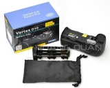 Grip Pixel For Nikon D700/D300/D300S/D200