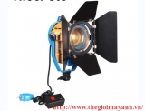 LED  fresnel Light  CD - 1000