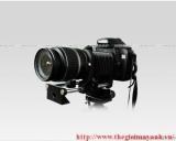 Macro Bellows for Canon Nikon DSLR