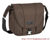 ARIA 3 - Brown Brown - Shoulder Bag KM 25%