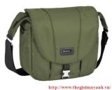 ARIA 3 - Moss Green - Shoulder bag KM 25%
