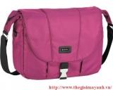 ARIA 3 - Berry - Shoulder Bag KM 30%