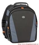JAZZ 85 -- Backpack