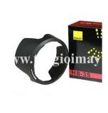 Hoot for Nikon HB 35