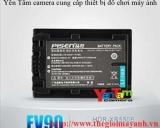 Pin Pisen for sony FV90