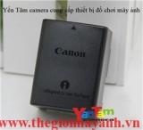 Pin Canon BP-808