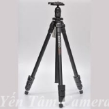 Chân máy ảnh Benro A150FBRO