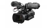 Sony PMW-300K1 PAL-NTSC
