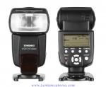 Đèn Flash Yongnuo YN-565EX EX II