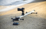 Wireless Time - Lapse Slider - chính hãng Wondlan