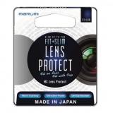 Marumi Fit & Slim Lens Protect    XEM CHI TIẾT