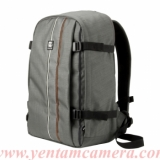 Crumpler Jackpack Full Photo Backpack ( FULL 3)