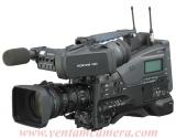 SONY PMW-400L PAL-NTSC