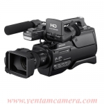 Sony HXR MC2500P- liên hệ để có giá tốt hơn