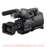 Sony HXR MC2500P- sãn hàng