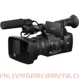 Sony PMW Z100 - liên hệ để có giá tốt