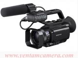 SONY PXW-X70 PAL-NTSC. Liên hệ để có giá tốt