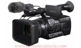 Sony PXW-X180 PAL-NTSC